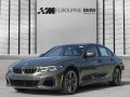 2020 BMW 3 Series M340i, B14748, Photo 4