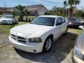 2008 Dodge Charger 4dr Sdn RWD, 4300, Photo 1