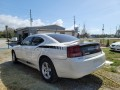 2008 Dodge Charger 4dr Sdn RWD, 4300, Photo 3