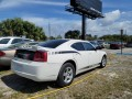 2008 Dodge Charger 4dr Sdn RWD, 4300, Photo 2