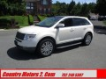 2008 Ford Edge Limited, 82365, Photo 1