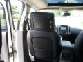 2008 Ford Edge Limited, 82365, Photo 19
