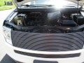 2008 Ford Edge Limited, 82365, Photo 27