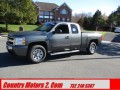2011 Chevrolet Silverado 1500 LS, 59158, Photo 1