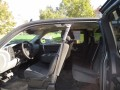 2011 Chevrolet Silverado 1500 LS, 59158, Photo 15