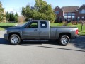2011 Chevrolet Silverado 1500 LS, 59158, Photo 2