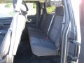 2011 Chevrolet Silverado 1500 LS, 59158, Photo 20