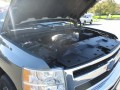 2011 Chevrolet Silverado 1500 LS, 59158, Photo 23