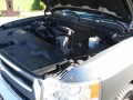 2011 Chevrolet Silverado 1500 LS, 59158, Photo 24