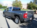 2011 Chevrolet Silverado 1500 LS, 59158, Photo 3