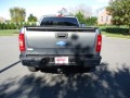 2011 Chevrolet Silverado 1500 LS, 59158, Photo 4