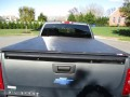 2011 Chevrolet Silverado 1500 LS, 59158, Photo 5