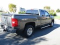 2011 Chevrolet Silverado 1500 LS, 59158, Photo 6