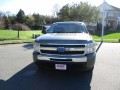 2011 Chevrolet Silverado 1500 LS, 59158, Photo 9