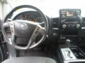 2014 Nissan Titan SV -1695 Down 270 Monthly-, 05329, Photo 14
