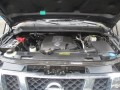 2014 Nissan Titan SV -1695 Down 270 Monthly-, 05329, Photo 28