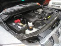 2014 Nissan Titan SV -1695 Down 270 Monthly-, 05329, Photo 29