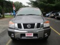 2014 Nissan Titan SV -1695 Down 270 Monthly-, 05329, Photo 3