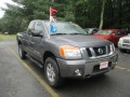 2014 Nissan Titan SV -1695 Down 270 Monthly-, 05329, Photo 4