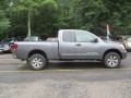 2014 Nissan Titan SV -1695 Down 270 Monthly-, 05329, Photo 5