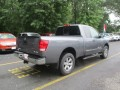 2014 Nissan Titan SV -1695 Down 270 Monthly-, 05329, Photo 6