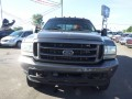 2004 Ford Super Duty F-350 SRW XLT 4WD, 25649A, Photo 18