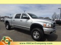 2006 Dodge Ram 2500 4dr Mega Cab 160.5 4WD SLT, 27001, Photo 1