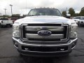 2011 Ford Super Duty F-250 Lariat 4WD, 25917, Photo 17