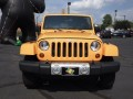 2012 Jeep Wrangler Unlimited Sahara 4x4, 27925, Photo 17