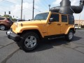 2012 Jeep Wrangler Unlimited Sahara 4x4, 27925, Photo 2