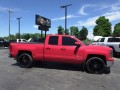2015 Chevrolet Silverado 1500 LT Double Cab, 27171, Photo 18