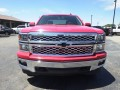 2015 Chevrolet Silverado 1500 LT Double Cab, 27171, Photo 19