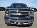 2015 Chevrolet Silverado 1500 LT 4WD, 29023, Photo 17