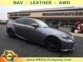 2015 Lexus IS 250 4dr Sport Sdn AWD, 29947A, Photo 1
