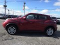 2016 Nissan JUKE S FWD, 26822, Photo 18