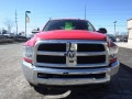 2017 Ram 3500 SLT 4x4 Crew Cab 8' Box, 27043, Photo 17