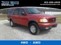 2002 Ford Expedition XLT, 100754, Photo 1