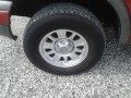 2002 Ford Expedition XLT, 100754, Photo 18