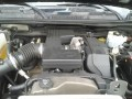 2007 HUMMER H3 SUV, TR100872, Photo 18