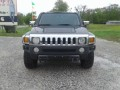 2007 HUMMER H3 SUV, TR100872, Photo 9