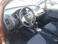 2007 Honda Fit Hatchback Sport, 100618, Photo 12
