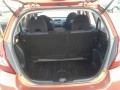 2007 Honda Fit Hatchback Sport, 100618, Photo 16