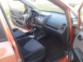 2007 Honda Fit Hatchback Sport, 100618, Photo 19