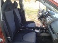 2007 Honda Fit Hatchback Sport, 100618, Photo 20