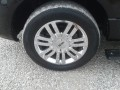 2009 Lincoln Navigator 4WD 4dr, TR100770, Photo 21