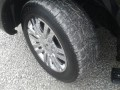 2009 Lincoln Navigator 4WD 4dr, TR100770, Photo 22