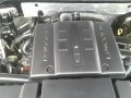 2009 Lincoln Navigator 4WD 4dr, TR100770, Photo 23