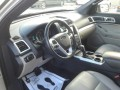 2011 Ford Explorer XLT, 100684, Photo 12