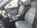 2011 Ford Explorer XLT, 100684, Photo 13