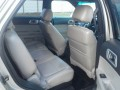 2011 Ford Explorer XLT, 100684, Photo 19